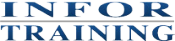 logo_inforfraning_iso